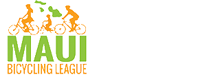 Maui-Bicycling-League-Logo